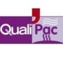 qualipac-108378.jpg